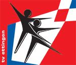 TV Ettingen Logo